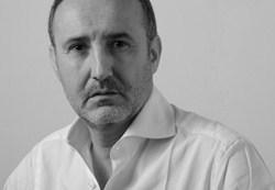 Karim Azzabi