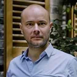 Nicolas Croixmarie