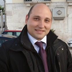 Alessio Ferrente