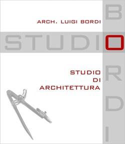 Luigi Bordi