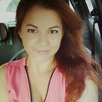 Chiara Cristini