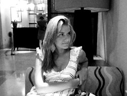Angelica  Barillari
