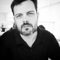Miguel Angel Pérez