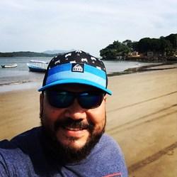Víctor Rafael Flores Bolaños