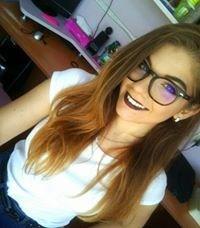 Andrea Cecere