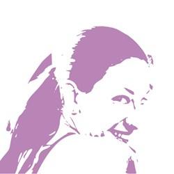 Elisa Guaitoli