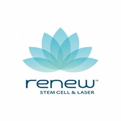 Renew Stem Cell And Laser