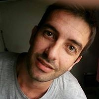 Piero Rasicci