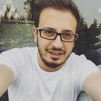 Walid Amer