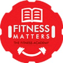 Fitness Matters Chandigarh
