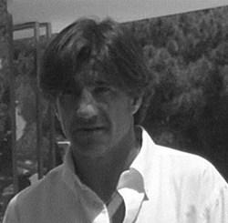 Ugo Pagliaro