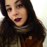 Ilenia Fusco