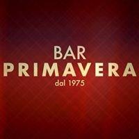 Bar Primavera