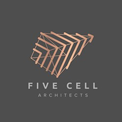 Five Cell