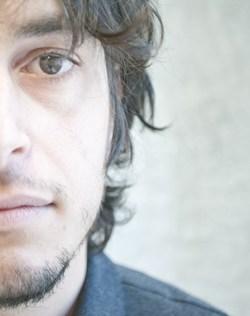 Gian Nicola  Ricci