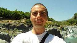 Vittorio Bocchieri