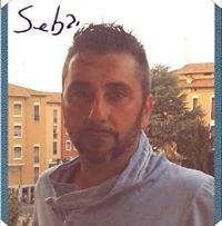 Sebastiano Dondi