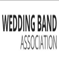 Wedding Band Association