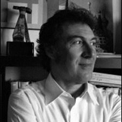 Massimo Malacrida