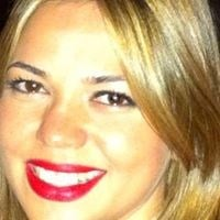 Emma Álvarez Dalama