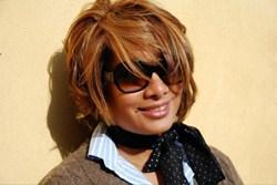 Saimy Rodriguez