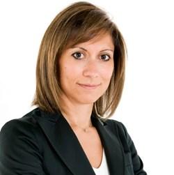 Laura Protti
