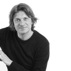 Francesco Cuomo