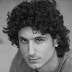 Stefano Papi