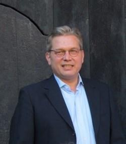 Ulrich Weinkath