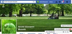 Giovanni Musetti