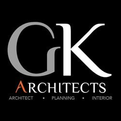 GK Architects