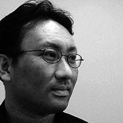 Kenichi Izuhara