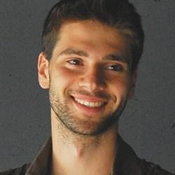 Valentin Luzan