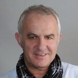 Jean-Jacques Lebert