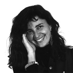 Claudia Zoboli
