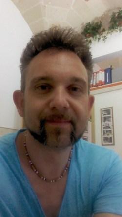 Gregorio Fragola