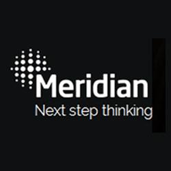 Meridian CF