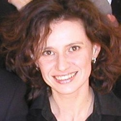Simona Verardi