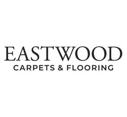 Eastwood Carpets
