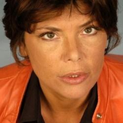 Biba Mogherini