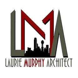Laurie Murphy Architect