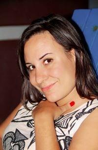 Chiara Pesce