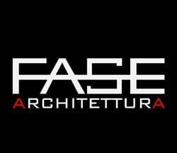 FASE ARCHITETTURA