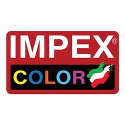 Impex Color