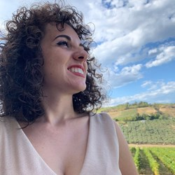 Manuela Fragassi