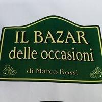 Ilbazar Delle