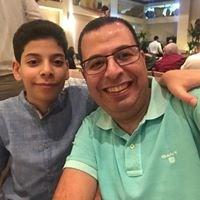 Mohmd Abdel-bari