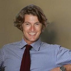 Davide Luraschi
