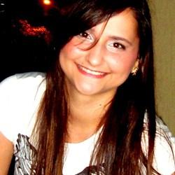 Milena Forti