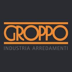 Groppo F.lli's Logo